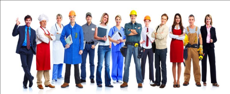 Let Us Invest In Workforce Development