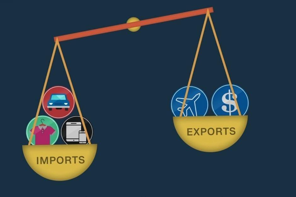 How Do We Fix America's Trade Deficit?