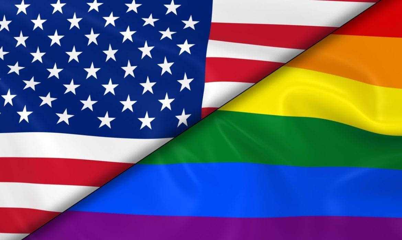Unpolitically Correct Goes To Pride 2018!