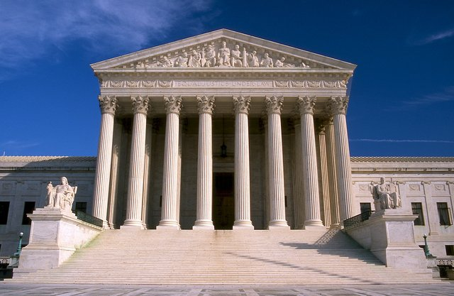 Thoughts on the Supreme Court Nomination